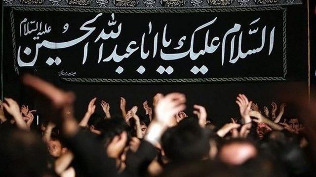 کمک به هیاتهای مذهبی و حسینههای تهران در سال آخر شهرداری محمد باقر قالیباف بیش ۵۰ میلیارد تومان برای شهروندان تهران هزینه داشته است