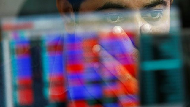قطاع التكنولوجيا في بريطانيا يشهد نموا في الطلب على العاملين