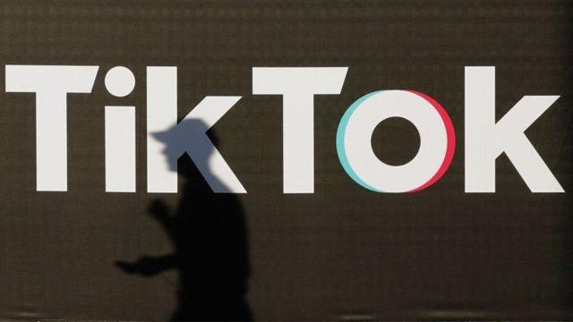 Les TikTok Stories permettent aux utilisateurs de voir le contenu publié par les comptes qu'ils suivent pendant 24 heures.