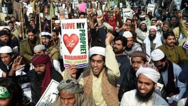 पाकिस्तान निवडणुका, अमेरिका, अफगाणिस्तान