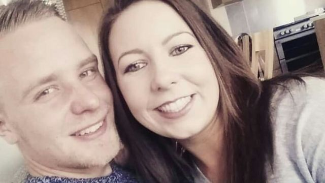 Rat in Trowbridge pub 'ran up man's leg and stole chip'