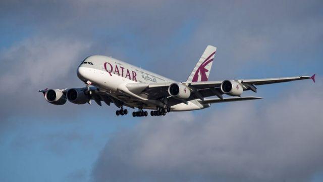 Гінекологічний огляд пасажирок: влада вибачилась за примус в аеропорту