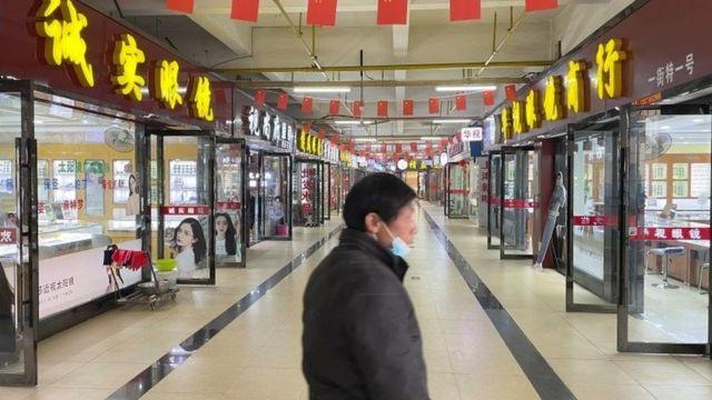 中国 人 コロナ 責任