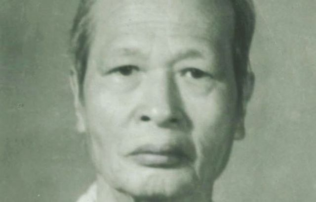 Báo Le Figaro cho hay trước khi qua đời, Trần Đức Thảo quyết định ở lại hẳn bên Pháp