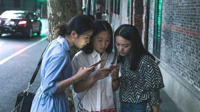 Việt Nam, an ninh mạng