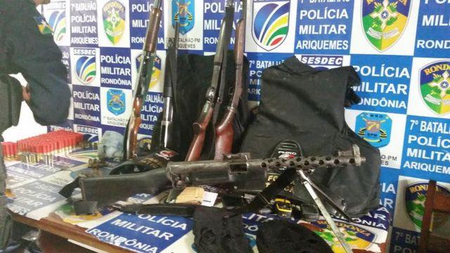 metralhadora_PM_rondonia