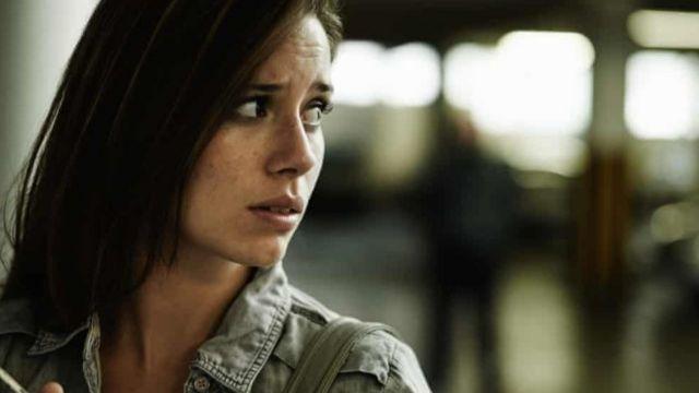 Sarah Everard'ın başına gelenler binlerce kadının sosyal medyadan öfkeli tepkiler vermesine yol açtı