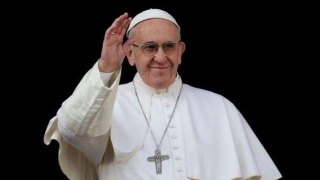 Abanyepolitike ba Congo bavuniwe akagohe n'umwungere wa Eklelziya katolika