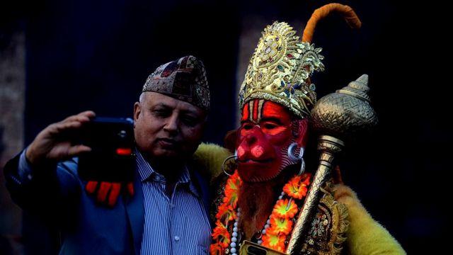 હનુમાન
