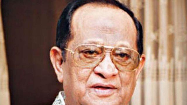 নায়ক রাজ্জাক