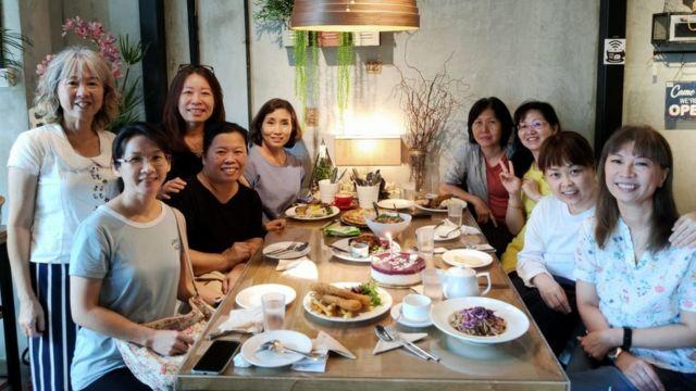 شیوه مقابله با کرونا در سنگاپور