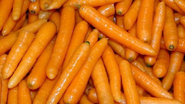 تشير التقديرات إلى أن نحو 30 في المئة من المواد الغذائية المنتجة على مستوى العالم، يتم هدرها ولا يستفيد منها أحد