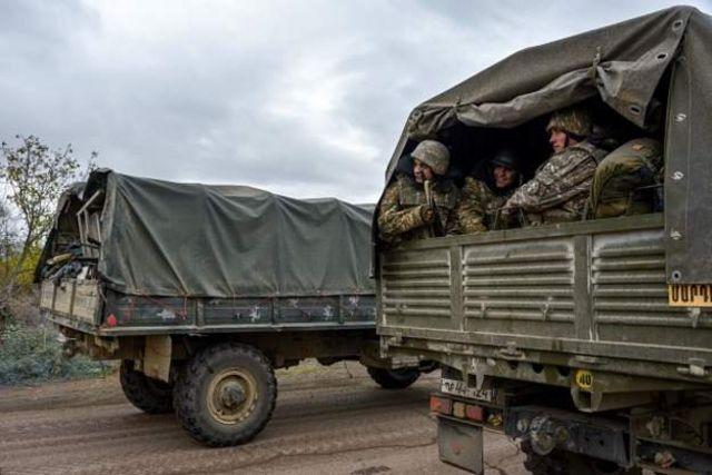 Ermenistan askerleri Perşembe günü Ağdam'dan çekildi