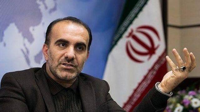 محمد رئیسزاده