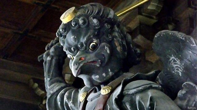 Japan Hindu