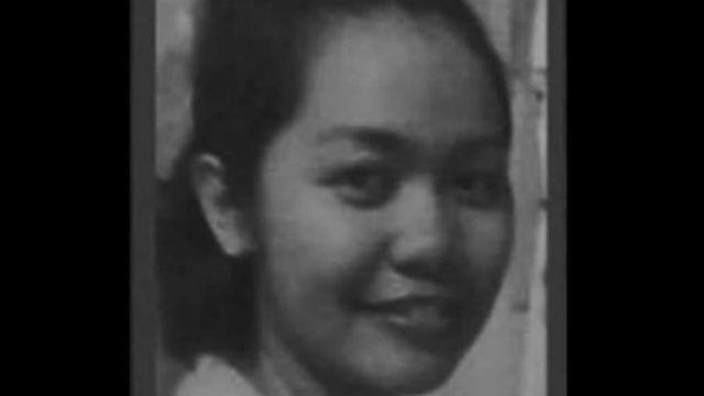 Tuti Tursilawati, dieksekusi pada Senin (29/10) tanpa notifikasi pemerintah Indonesia.