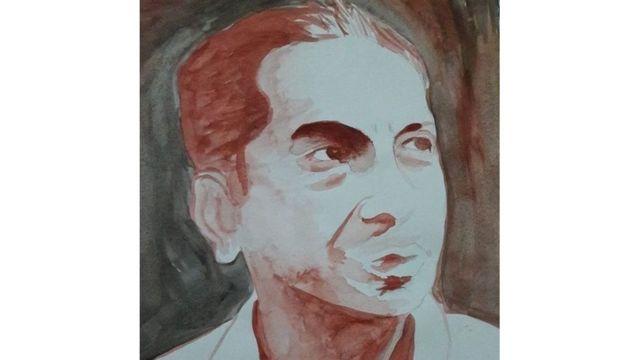 నరహర్ కురుంద్కర్