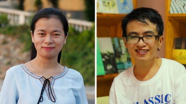 """Người Việt trẻ gọi 30/4 là """"một biến cố buồn"""""""