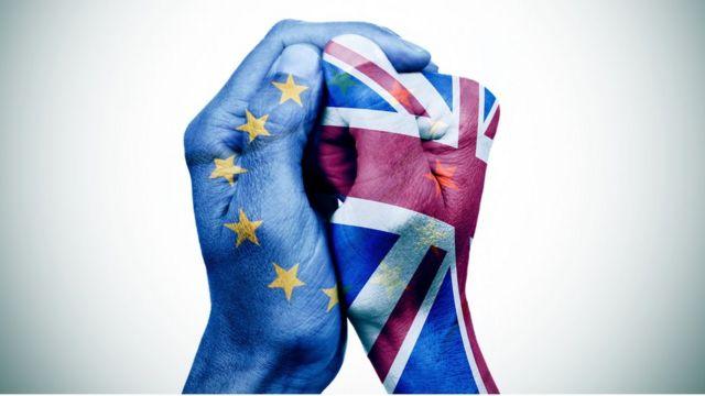 Plebiscito sobre permanência do Reino Unido na União Europeia acontece nesta quinta-feira