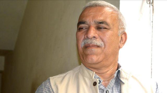 నవాబ్ నజఫ్ అలీ ఖాన్