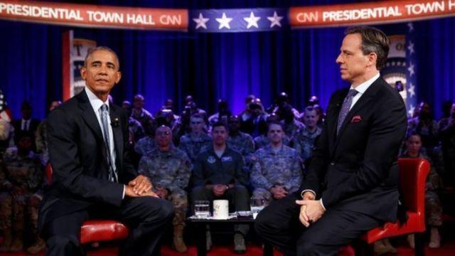 Kwanka ububasha bwa Obama bwo guhagarika ingingo yo gukurikirana igihugu ca Arabie Saoudite ku bitero vyo ku wa 9/11 ngo ni amakosa.