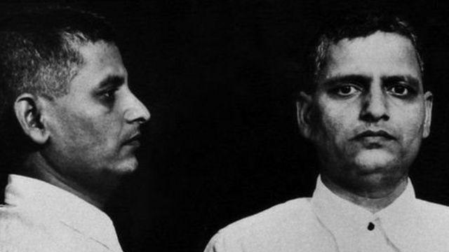 பிரக்யா சிங் தாக்கூர்: 'நாதுராம் கோட்சே ஒரு தேச பக்தர்'