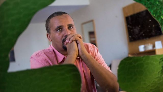 Obbo Jawaar Mohaammad