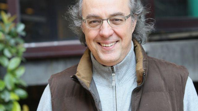 José Ignacio Latorre