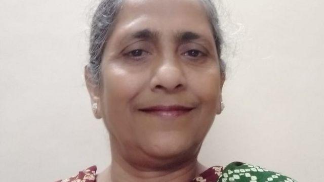 பணக்கார சுல்தானா