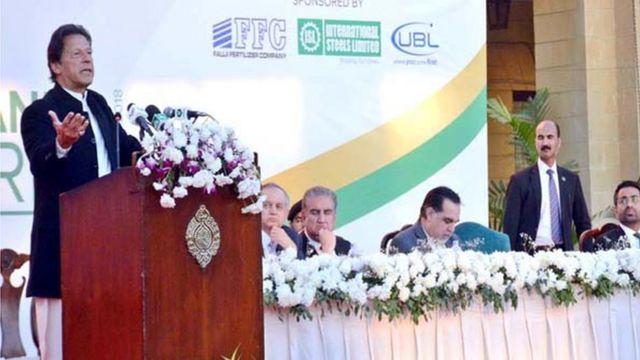 عمران خان، وزیرِ اعظم، پاکستان، نیب، کرپشن، تحریک انصاف، پی ٹی آئی