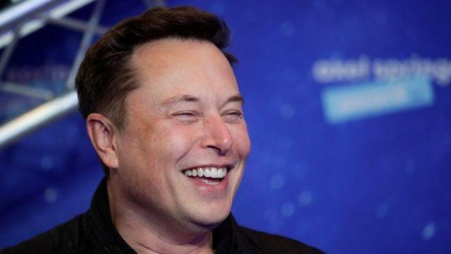 Bi Elon Musk 'bo roi' nay Bitcoin 'rot gia' vi Trung Quoc cam thanh toan