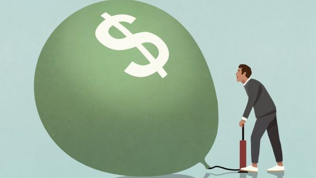Com bandeira vermelha já em maio, Ativa Investimentos revisou a estimativa para o IPCA do mês de uma alta de 0,46% para 0,64%