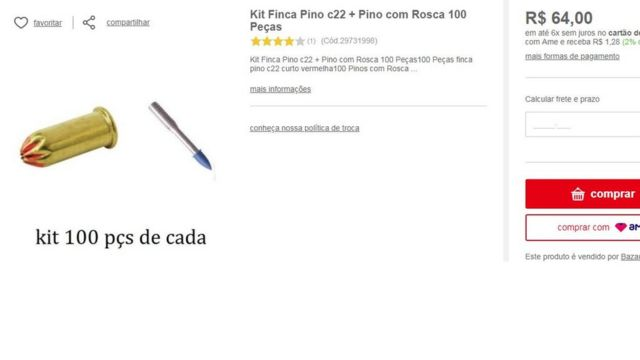Finca Pino
