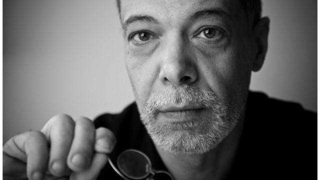 Dejan Tijago Stanković