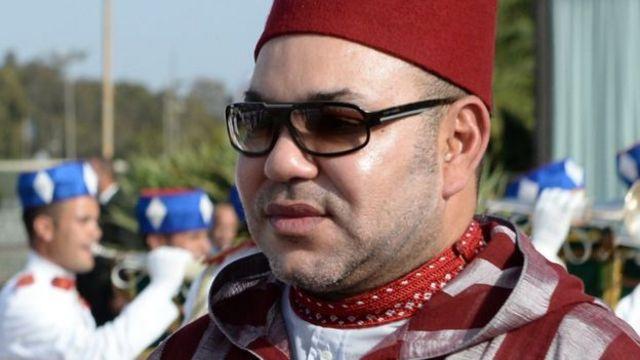 شپږم محمد