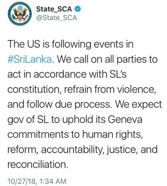 STATE_SCA