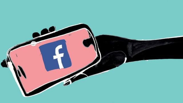 Sosyal medya platformu Facebook'ta en son yaşanan hack vakasına ilişkin olarak bir internet sitesinden bilgilerinizin açığa çıkıp çıkmadığını kontrol etmeniz mümkün.