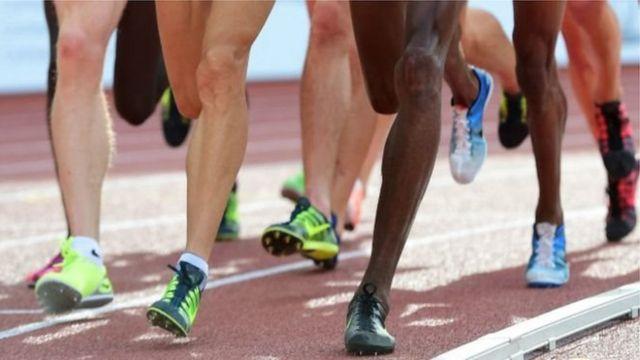 Plus de vingt Kenyans ont représenté d'autres pays aux Jeux olympiques de Rio l'an dernier.