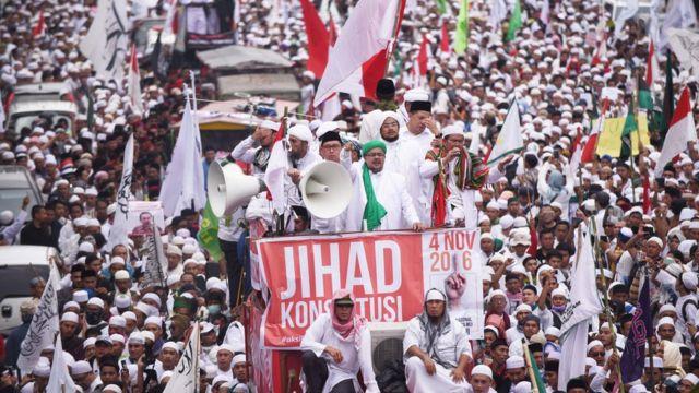 ahok, jokowi, islam, muslim