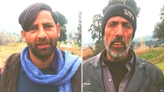 #Balakot: ਪ੍ਰਤੱਖਦਰਸ਼ੀ