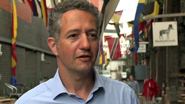 Yannos Hadjiioannou