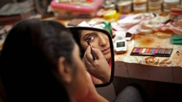 বাংলাদেশের চলচ্চিত্র