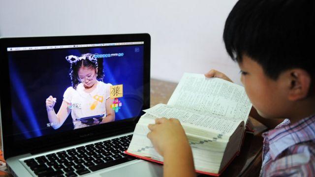 Los niños que menos expuestos están al vocabulario, experimentarán dificultades en el futuro.
