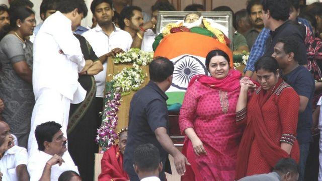 दीपा जयकुमार