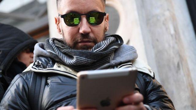 Apple, Google y otras empresas utilizan ya esta tecnología que en ocasiones escapa al control de los usuarios.