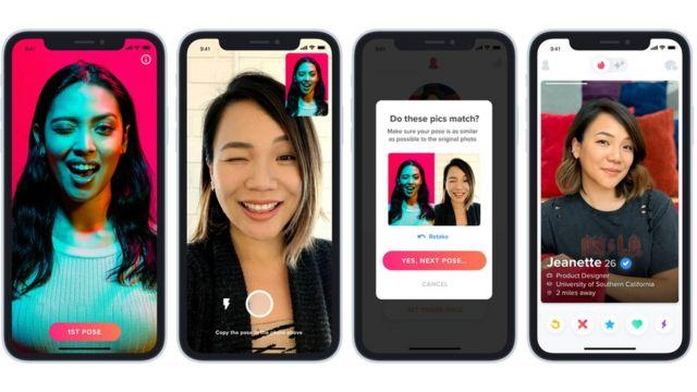 dating apps i åsarp