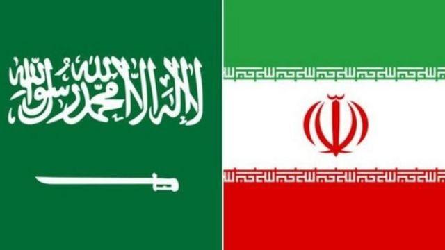 روابط ایران و عربستان سعودی از دی ماه ۱۳۹۴ از سوی مقام های سعودی قطع شده است
