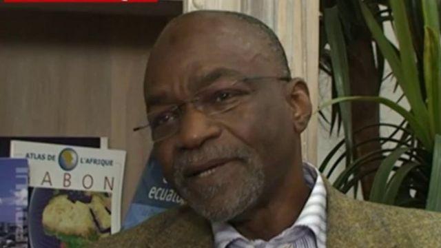 L'opposant tchadien Saleh Kebzabo se dit être persécuté par le pouvoir depuis la présidentielle d'avril dernier