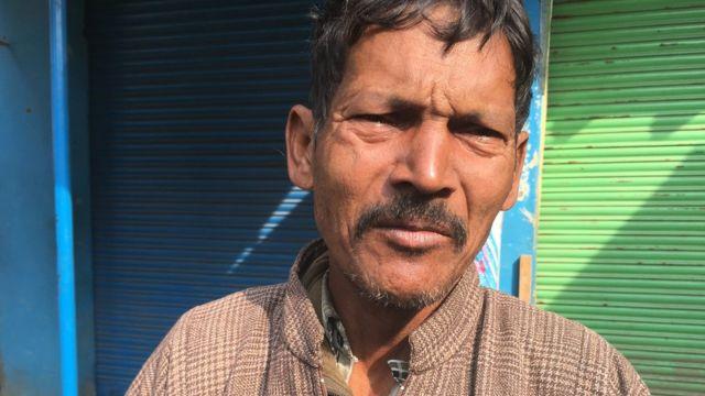 సదా సాగల్