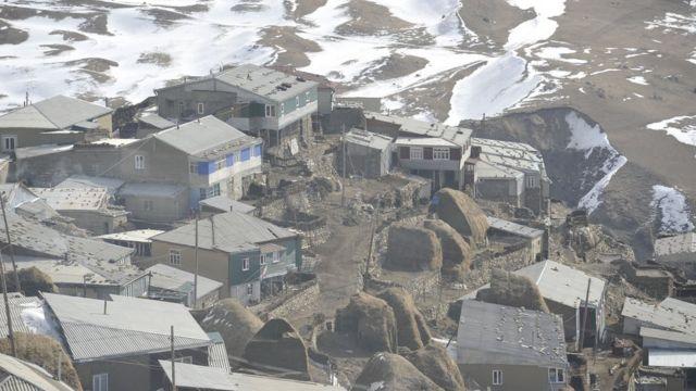 Dağıstan